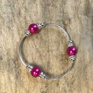 Friendship Bracelet Jewelry