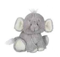 Ganz Plush Elephant