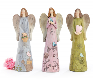 Garden Angels* Fine Gifts in Whitesboro, NY | KOWALSKI FLOWERS INC.