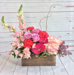 Garden Beauty  in Culpeper, VA | ENDLESS CREATIONS FLOWERS AND GIFTS