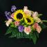 Supremely Lovely Floral Arrangement