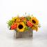 Garden Gathered™ Bouquet