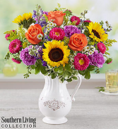 Garden Gathering by Southern Living®