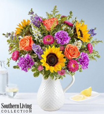 Garden Gathering™ by Southern Living® Arrangement