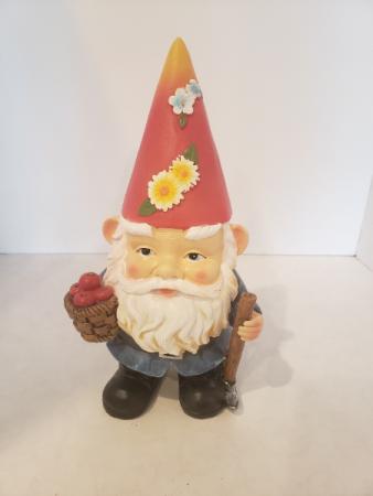 Garden Knome Giftware