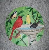 Garden Novelties Giftware