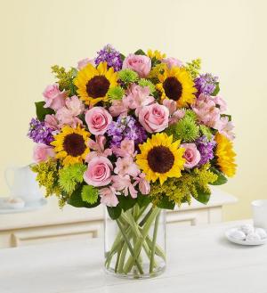 Garden Of Grandeur  179357  in Beaufort, SC | Smiling Petals Flower Shop