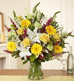 Garden of Grandeur  in Maryland Heights, MO | Maryland Heights Florist