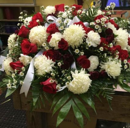 Garden Of Memories Funeral Home Tampa