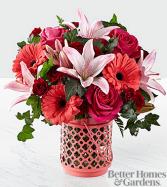.Garden Park by Better Homes & Garden Bouquet