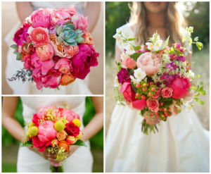 Get a Quote for Wedding Flowers Wedding Flowers in Whittier, CA   Rosemantico Flowers