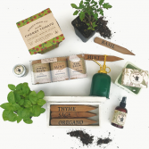 Gardener's Dream Gift Set