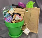 Gardener's Treat Gift Set