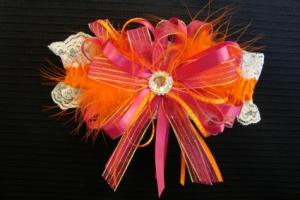 Garter  in Richland, WA | ARLENE'S FLOWERS AND GIFTS