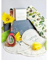 Gather Together Gift Set