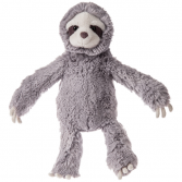 "Gelato Sloth Plush - 17"" Mary Meyer Plush"