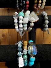 Gemstone Bracelets Bracelet