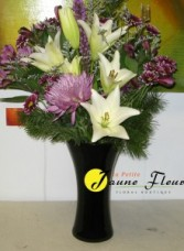 General-Shades of Purple We Can Deliver on Sun May 12 Mothers Day!