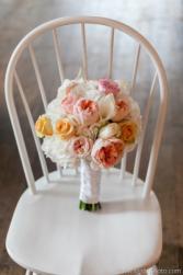 Georous bouquet