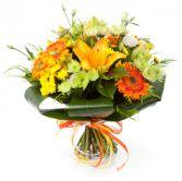 Bouquet of Sunshine Bouquet