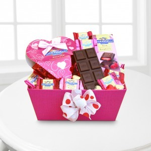 Ghirardelli® Sweet Inspirations - Good