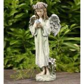 Gift Angel