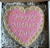 """Mother's Day Page """"Sneak Preview"""""""