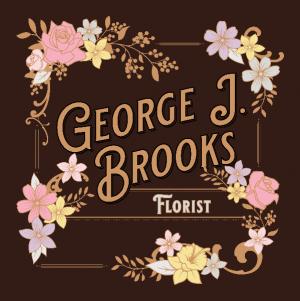 GIFT CERTIFICATE  in Brattleboro, VT | George J. Brooks Florist LLC
