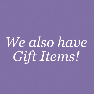 Gift Items  in Mooresville, IN   BUD AND BLOOM FLORIST AND GIFTS