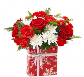 FTD Gift of Joy Bouquet
