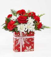 Gift of Joy Ceramic