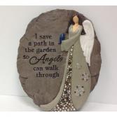 Gift Sympathy Plaque