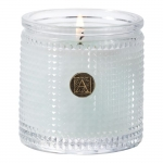 Aromatique Gingerbread Brulee Candle Gift