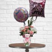 Girl-Bear-Balloons