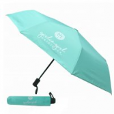 Girlie Girl Originals Umbrella