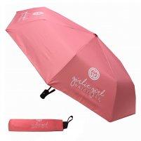 Girlie Girl Umbrella