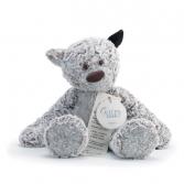 Giving Bear by Demdaco Gift