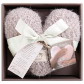 Giving Heart Pillow Gift
