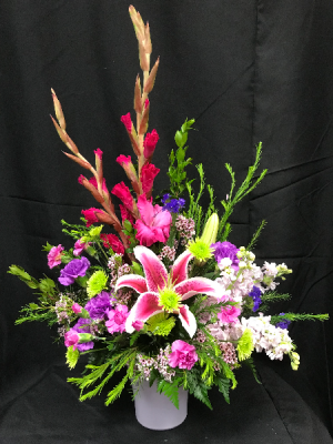 Gladness Mothers Day Bouquet Mothers Day Bouquet in West Monroe, LA | ALL OCCASIONS FLOWERS AND GIFTS