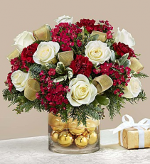 Glorious Christmas™ 17 Arrangement