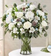Glorious Noel Bouquet