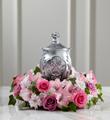 Glorious Tribute  Floral Arrangement