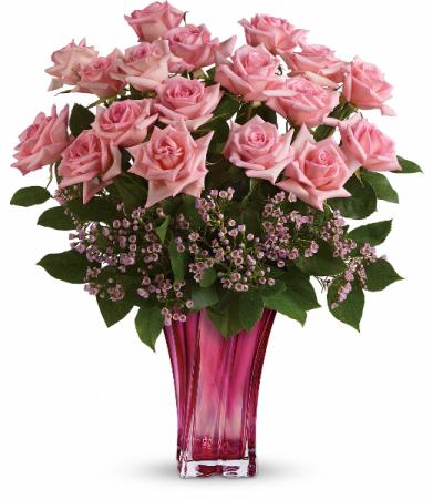 Glorious You Bouquet HEV522B