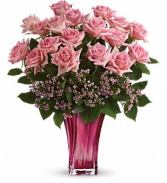 Glorious You Bouquet   18 Roses