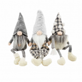 Gnomes for the Holiday