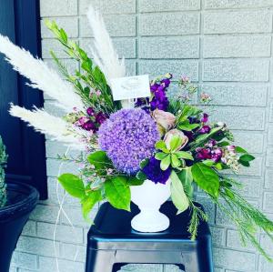 Go TSU  in Stephenville, TX | University Flowers & More