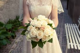 Going to the Chapel Romantic Roses Wedding Package Any Color in Memphis, TN | Something Pretty Too Flower And Gifts