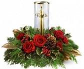 Golden Peace  Bouquet