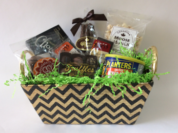Goodie Basket
