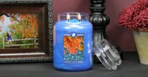 Goose Creek  Candles